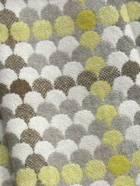 Eleanor Pritchard blankets - gorgeous