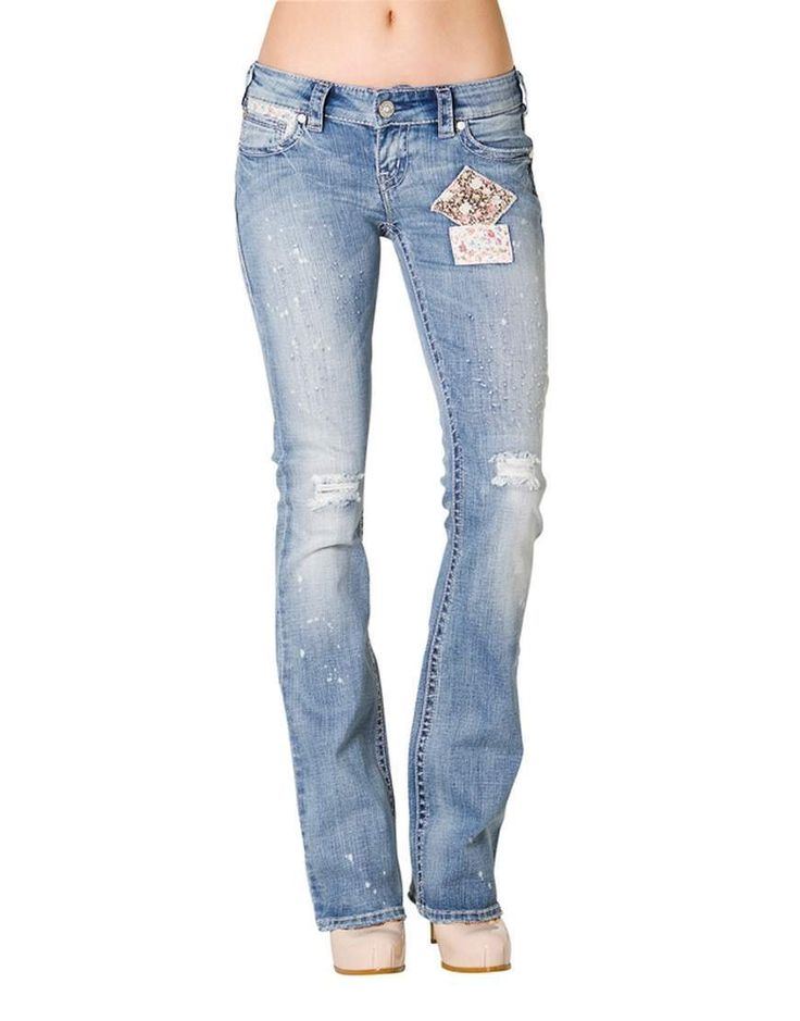 Jeans 2014 Silver jeans and Kingston on Pinterest