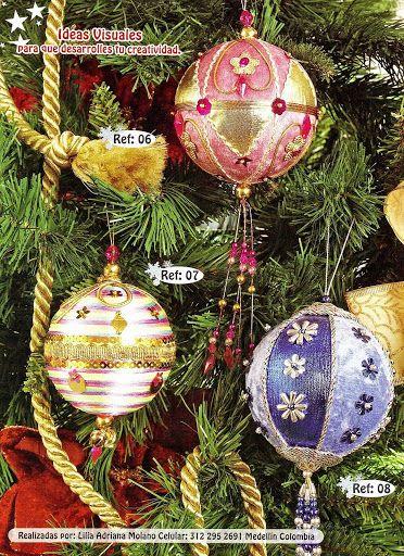 Navidad 10 - Lita Z - Picasa Web Albums