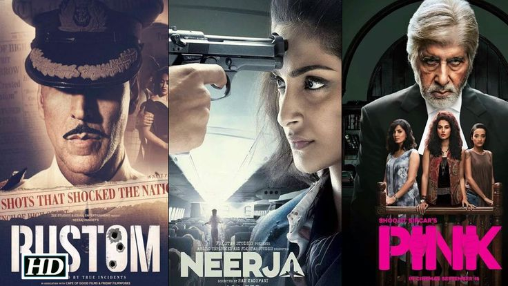 National Film Awards | Neerja, Pink, Rustom win Big , http://bostondesiconnection.com/video/national_film_awards__neerja_pink_rustom_win_big/,  ##Neerja #AamirKhan #AkshayKumar #akshaykumarbestactor #akshaykumarvideo #Dangal #nationalfilmawards2017 #nationalfilmawards2017winnerlist #nationalfilmawards2017winners #pinkmovie #PriyankaChopra #priyankachoprafilmventilator #rustom #SalmanKhan #ShahRukhKhan #SonamKapoor #sonamkapoorinneerja #srk #ventilatormovie #ventilatormovieonline