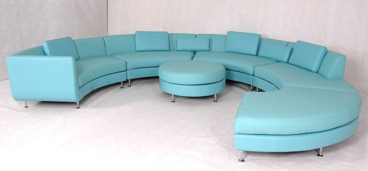 Best Turquoise Sofa Furniture Pinterest 400 x 300