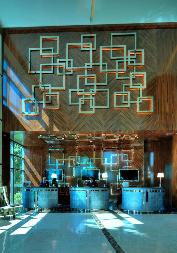 Sheraton Airport Hotel Baku Azerbaijan Airport Hotel Hotel Baku Airport