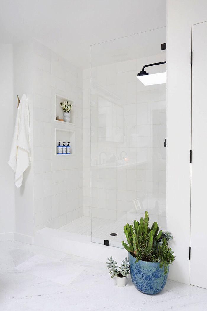 25 best ideas about small bathroom paint on pinterest - Most popular bathroom paint colors ...