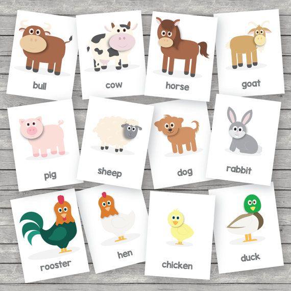 1000+ ideas about Carta Para Un Hijo on Pinterest Carta de aniversario, Cartas de cumpleaños