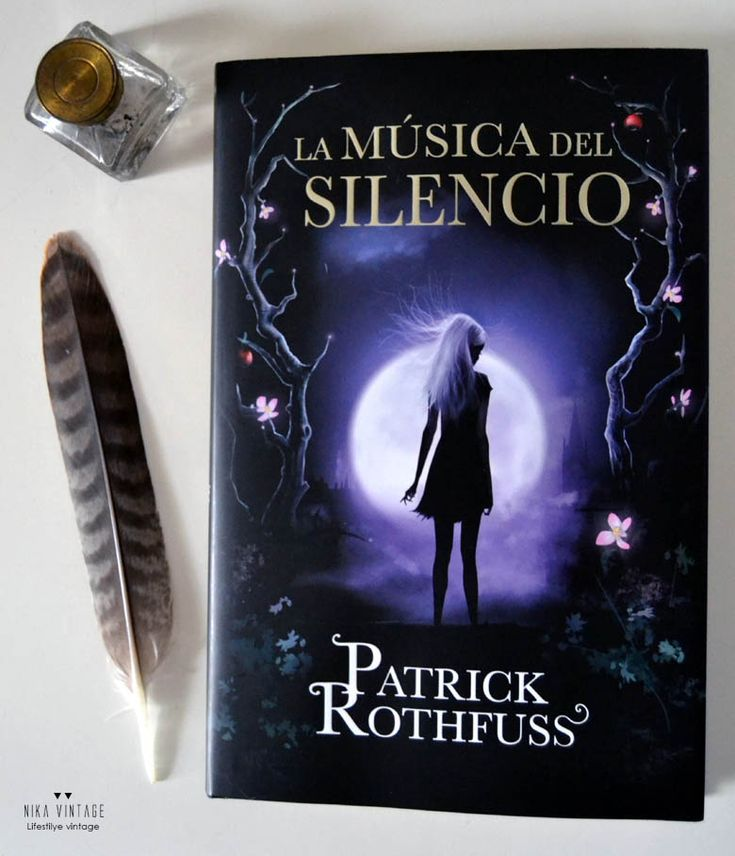 la musica del silencio - 1