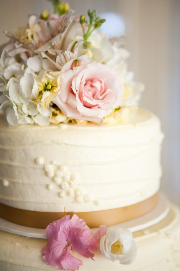 beautiful wedding cakes without fondant no fondant flowers cakes no fondant 11231