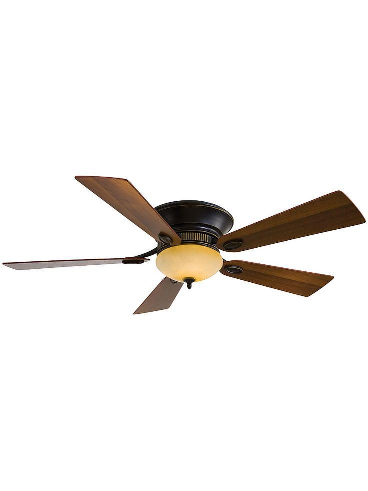 Best 218 ceiling fans ideas on pinterest contemporary ceiling fans 52 delano ii ceiling fan in dark restoration bronze aloadofball Images