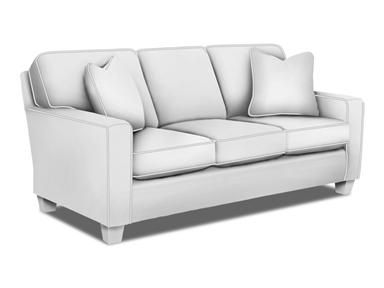 Living Room Furniture Grand Rapids Mi 13 best lounge suite images on pinterest | lounges, sofas and