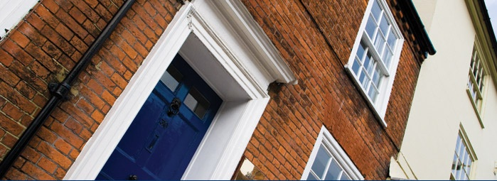 Private Family Dentist Chichester | Grange Dental Surgery Chichester