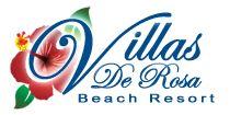 Akumal Beach Resort Villas DeRosa - Aquatech Dive Center
