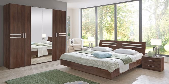 Led Plafondlamp Slaapkamer : Best slaapkamer timothy images couch bed and