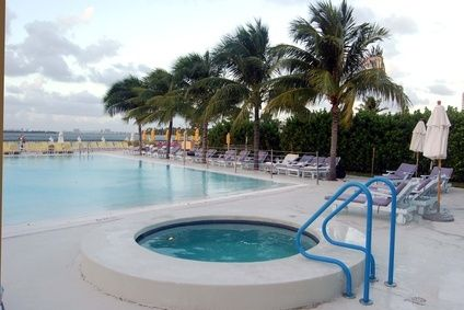 Hotels With Weekly Rates in Florida