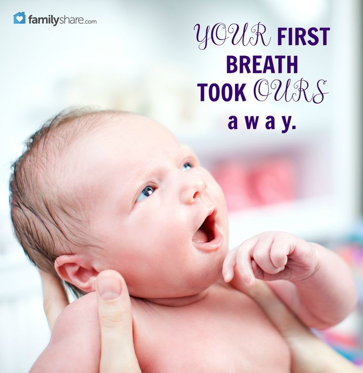 Aaa Life Insurance Quote: Best 25+ New Parent Quotes Ideas On Pinterest
