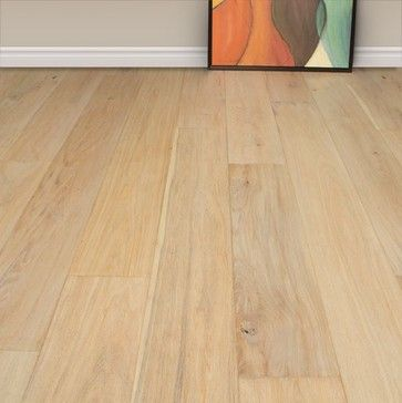 Free samples of 7 1 2 andora oiled white oak engineered for Hom flooring