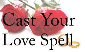 Spells to get your ex back   UA-63941700-3 Love spells Spells to get your ex back are lost love spells customized to permanently reunite you with you ex boyfriend back, ex husband back, ex wife or ex girlfriend Lost Love spells to to get back with an ex lover, chase away love rivals & love spells to protect your relationship from outside interference Consult Dr Asaf via email doctorasaf1@gmail.com or call +27768521739 to get your ex back in less than 3 days. Get your ex back using my lost