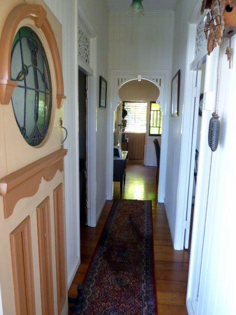 168 best Queenslander Homes images on Pinterest | Bedrooms, Camper ...
