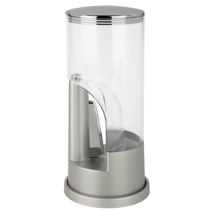Honey Can Do Indispensable Coffee Dispenser - KCH-06076