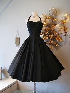 stye,dress,inspiration,