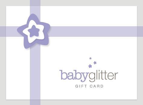 ΜοΥ ΑρέΣΕι ΝΑ ΔιαΛΕγω Τα ΔώρΑ ΜΟΥ    http://babyglitter.gr/giftcard.html
