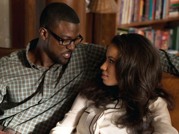 Find trailers, reviews, synopsis, awards and cast information for Tyler Perry's Temptation (2013) - Tyler Perry on AllMovie - Acclaimed playwright Tyler Perry explores the…