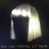 1000 Forms of Fear | Sia.