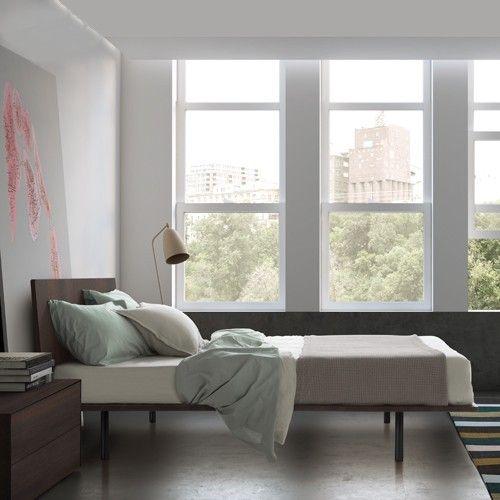 123 best Perfect Bedroom Lighting images on Pinterest | Bedroom ...