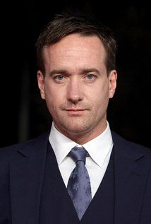 Young Hacked Matthew Macfadyen (born 1974)  naked (24 images), 2019, braless
