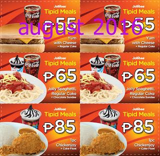 21 best kfc printable coupons images on pinterest printable free printable coupons jollibee coupons fandeluxe Image collections