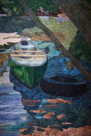best online sunglasses australia Laurel Creek rugs  Painting Art Art Paintings and Art Work
