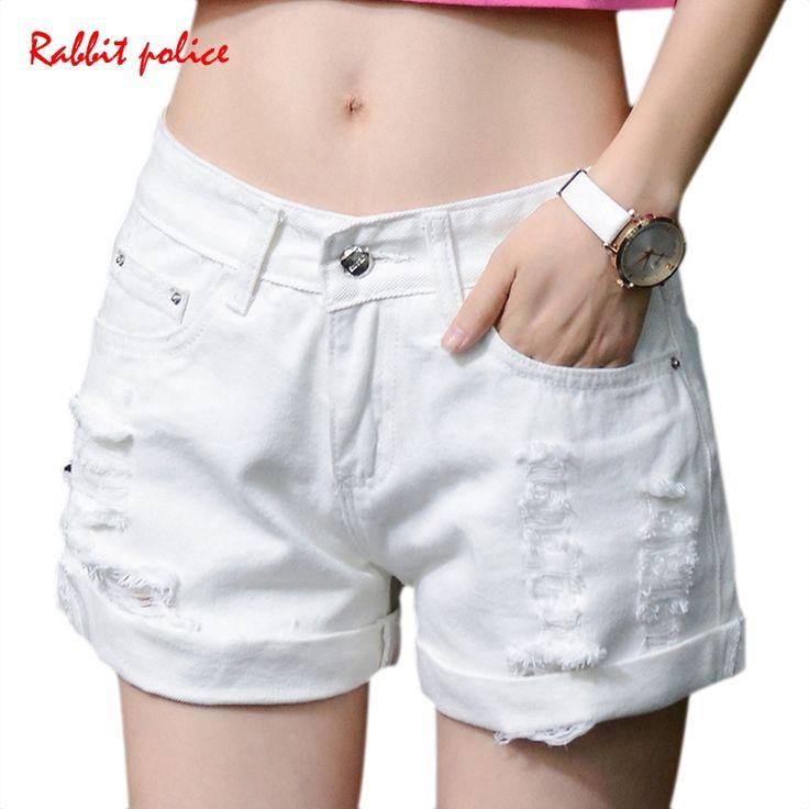 $7.79 (Buy here: https://alitems.com/g/1e8d114494ebda23ff8b16525dc3e8/?i=5&ulp=https%3A%2F%2Fwww.aliexpress.com%2Fitem%2FR-P-2017-New-White-Celana-Pendek-Wanita-Casual-Fashion-Short-Jeans-Cintura-Alta-Tassel-Denim%2F32799369747.html ) R&P 2017 New White Celana Pendek Wanita Casual Fashion Short Jeans Cintura Alta Tassel Denim High Waisted Black Shorts for just $7.79