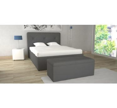 1000 id es sur le th me lit coffre sur pinterest lit coffre 160 lit coffre ikea et lit coffre. Black Bedroom Furniture Sets. Home Design Ideas