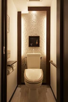 20 Best Images About トイレ内装 On Pinterest Search