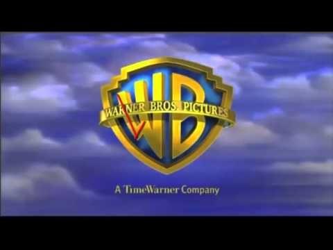 Hollywood Illuminati Movie Intros