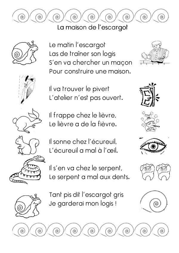 http://ekladata.com/chezcamille.eklablog.com/perso/comptines/maison/La-maison-de-l.pdf