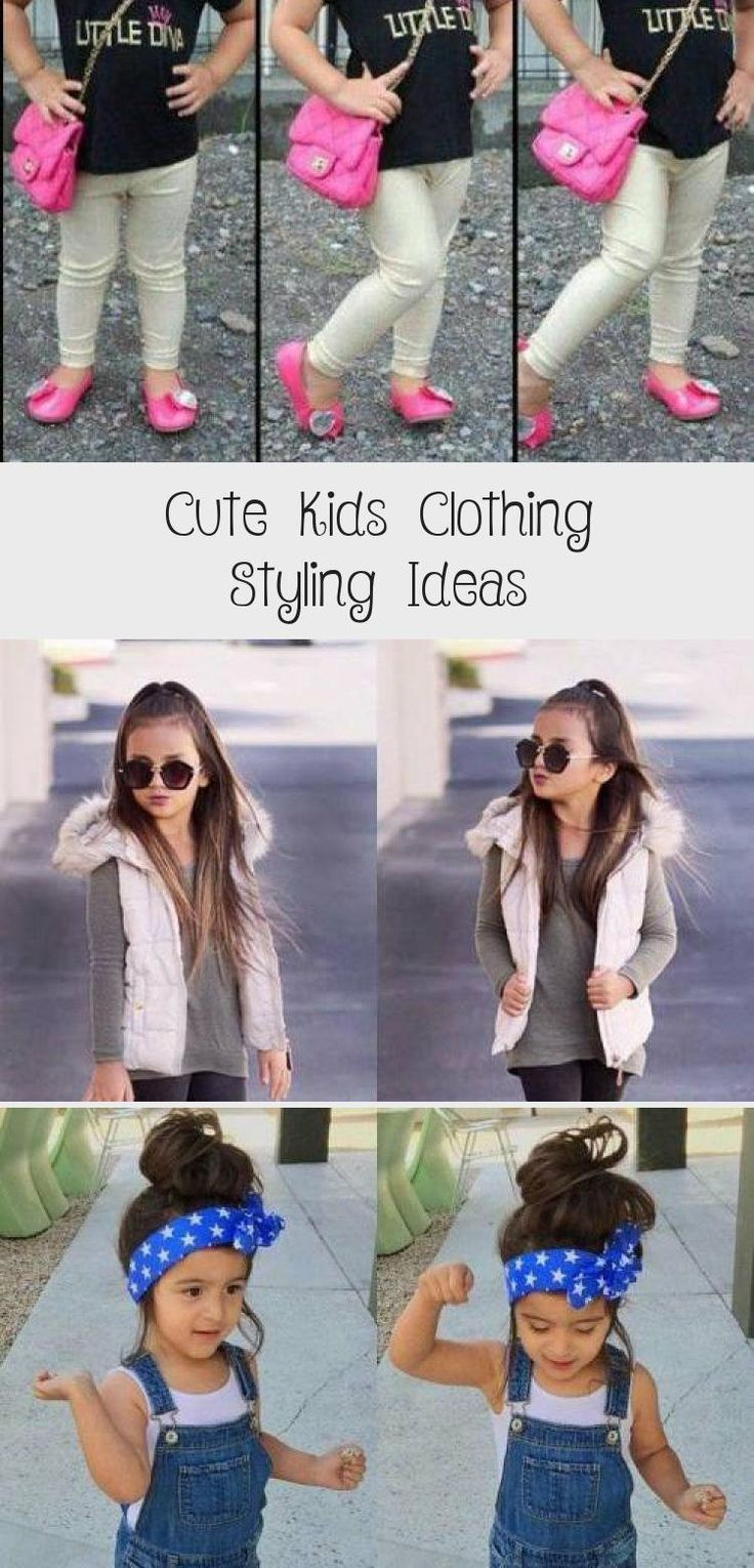 Cute kids clothing styling ideas – Just Trendy Girls #babyhairstylesWithRubberbands #babyhairstylesMen #babyhairstylesTutorial #babyhairstylesWithHeadband #babyhairstylesWhite