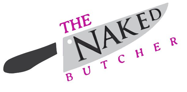 The Naked Butcher