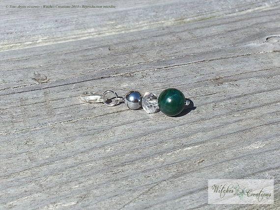 Hey, j'ai trouvé ce super article sur Etsy, chez https://www.etsy.com/ca-fr/listing/204374951/amulette-en-pierres-fines-augmenter