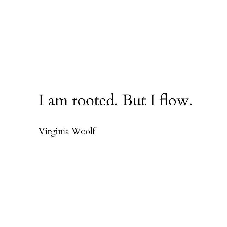Virginia Woolf Famous Quotes: 50+ Best LITERATURE Quotes Images By Sandra O'Connell On