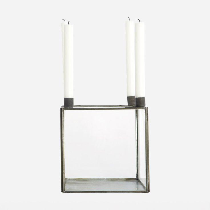 40 besten skandinavisches design bilder auf pinterest skandinavisches design gedeckter tisch. Black Bedroom Furniture Sets. Home Design Ideas