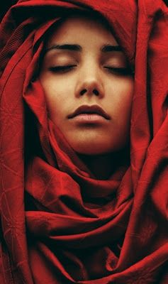 HijabiTopia: Hijab & Fashion: Where do you draw the line?