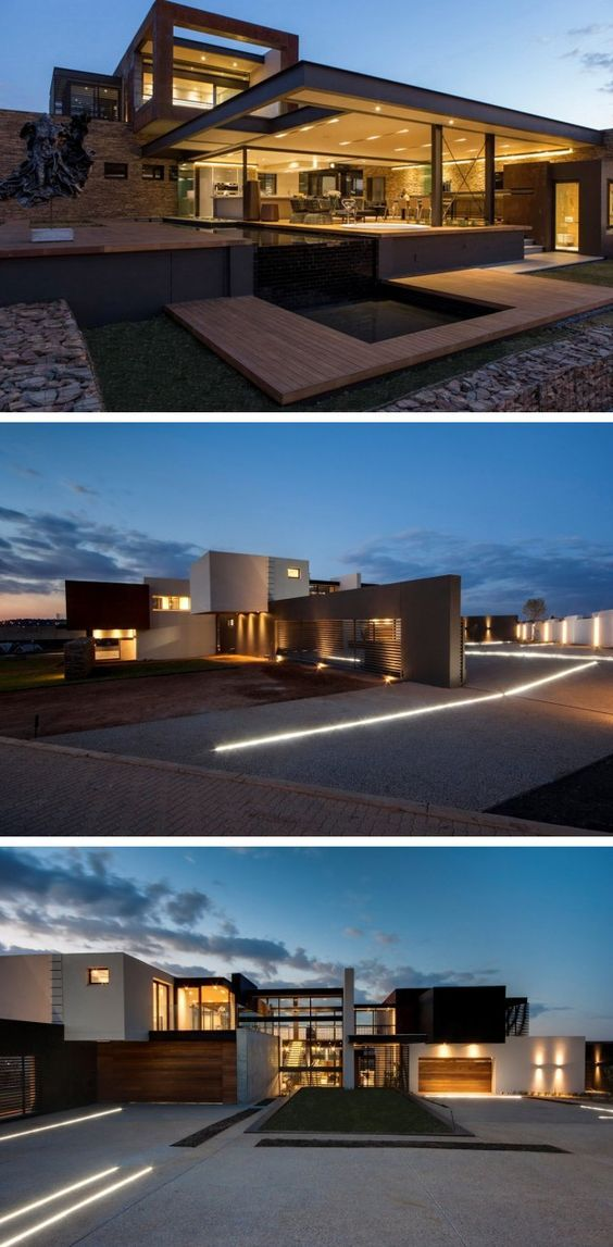 My Dream Home Interior Design Download: Best 20+ House Plans South Africa Ideas On Pinterest