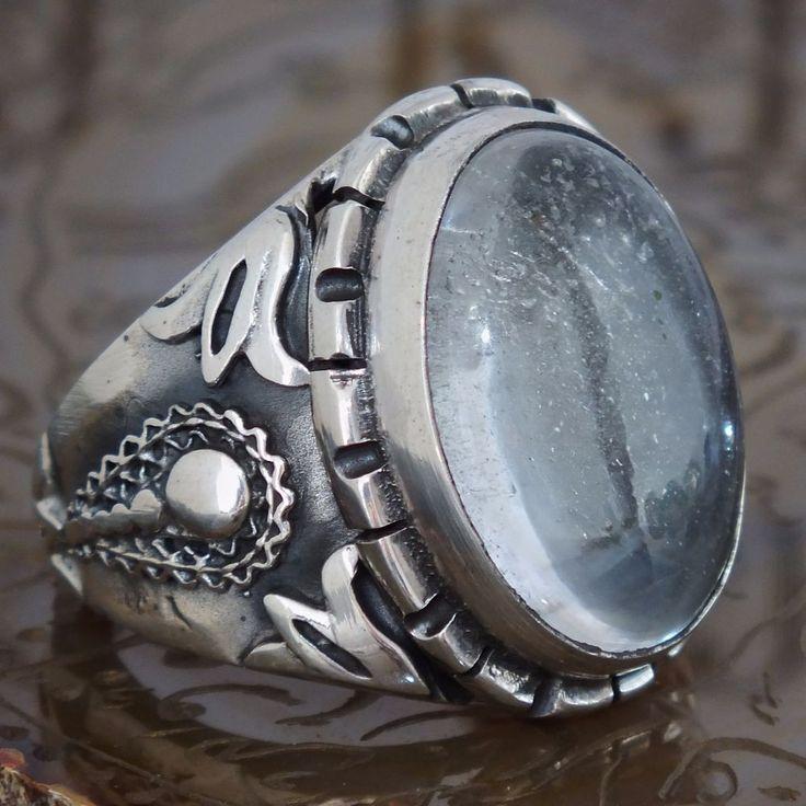Men S Jewelry Jewelry Pinn