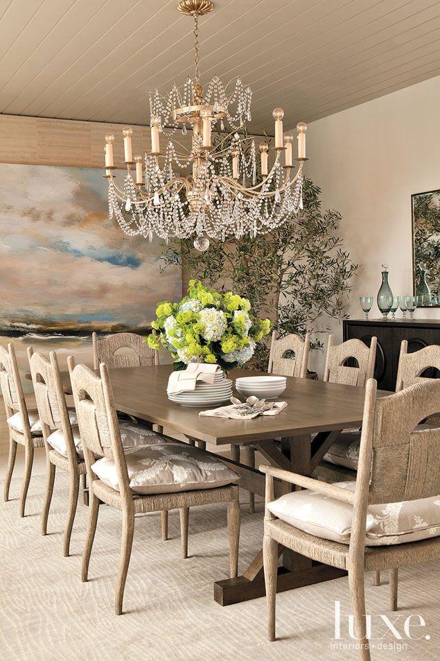 82 best Houses Decor We Love images on Pinterest Design