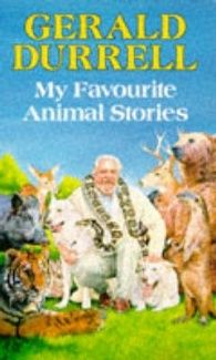My Favourite Animal Stories