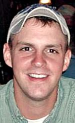 Army SPC Joseph F. Herndon II, 21, of Derby, Kansas. Died July 29, 2004, serving during Operation Iraqi Freedom. Assigned to 1st Battalion, 27th Infantry Regiment, 25th Infantry Division (Light), Schofield Barracks, Hawaii. Died of wounds sustained when hit by enemy small-arms fire while on guard duty during combat operations in Hawijah, Tamim Province, Iraq.
