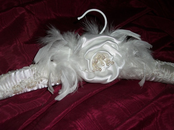 213 best Wedding Dress Hanger images on Pinterest   Bridesmaid dress ...