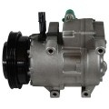 Buy genuine auto parts for Honda, BMW, Toyota, Mercedes, etc. at cheaper rates in Australia with auto parts mate today.