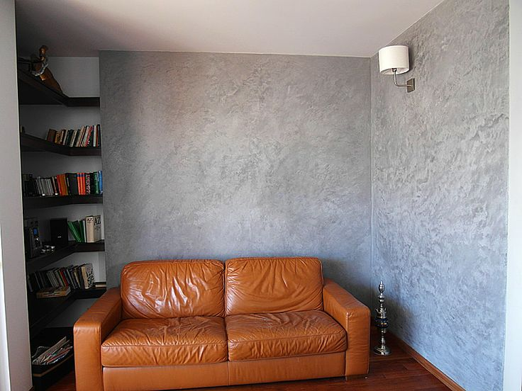 paper texture wall