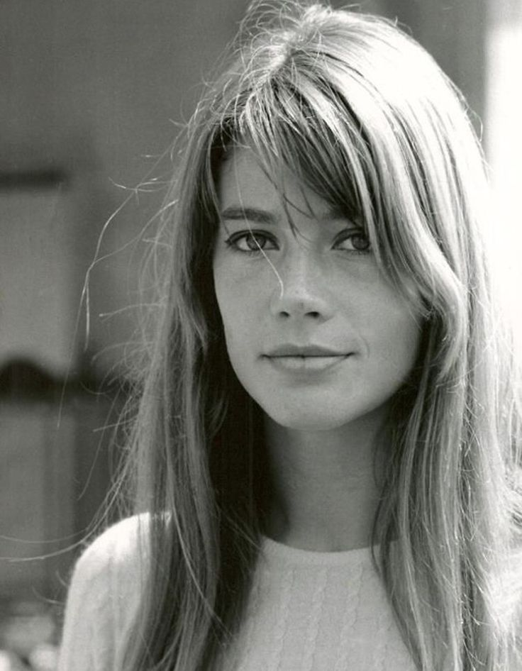 Françoise Hardy|Francoise Hardy|Франсуаза Арди