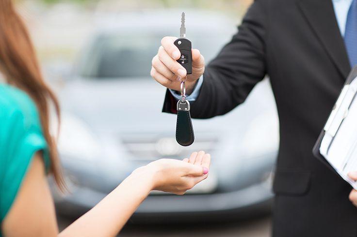 Faut-il changer ses pneus avant de vendre sa voiture d'occasion ?